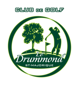 Club de Golf Le Drummond
