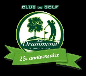 Club de Golf Le Drummond